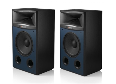 JBL Synthesis 4367 Studio Monitor