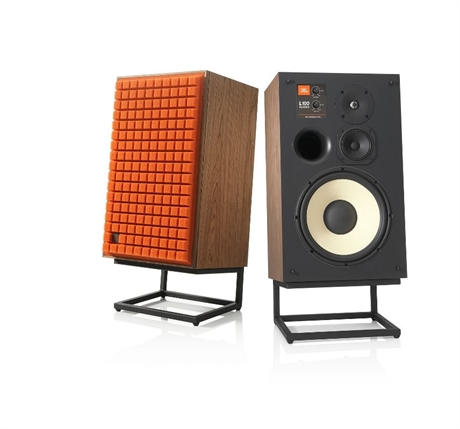 JBL Synthesis L100 Classic