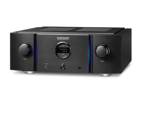 Marantz PM-10 DEMOEX!