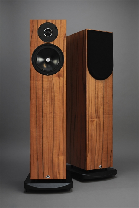 Kudos Audio Super 20