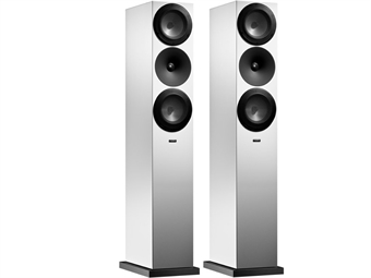 Amphion Argon7L