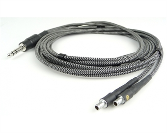 Cardas Clear Headphone Cable Sennheiser HD800