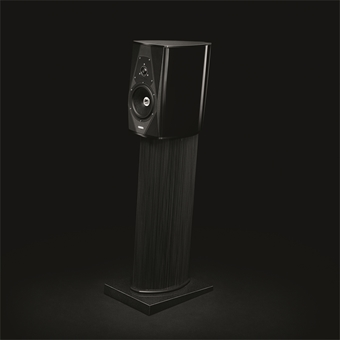 Sonus Faber Guarneri Evolution KAMPANJPRIS!