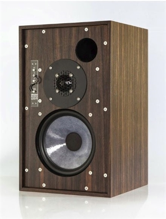 Graham Audio LS 5/9