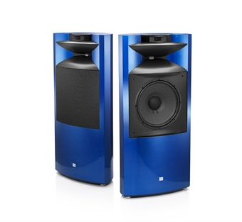 JBL Synthesis K2 S9900 Premium DEMOEX!