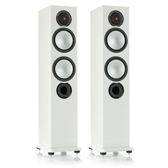 Monitor Audio Silver 6