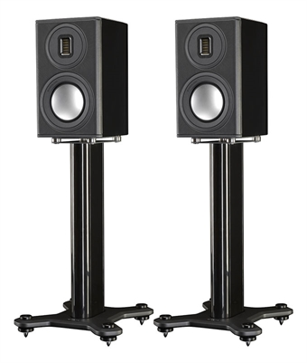 Monitor Audio Platinum PL 100 II