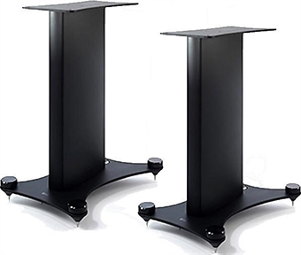 KEF Reference 4c Stand