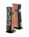 Focal Sopra No 2 Walnut