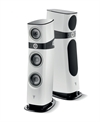 Focal Sopra No 2 White Gloss