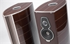 Sonus Faber Serafino Tradition DEMOEX!